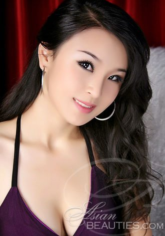 HD asian women To all do