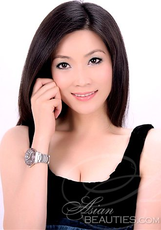 tracy city asian personals Browse profiles & photos of single asian women in kansas city, mo join match com, the leader in online dating with more dates, more relationships and more.