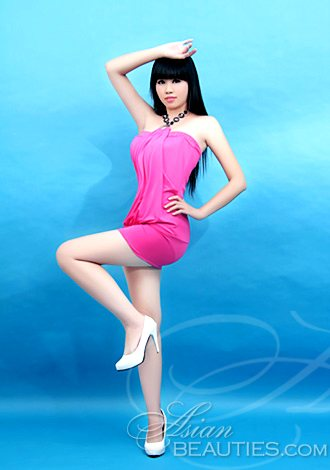 jinan asian singles Jinan's best 100% free asian online dating site meet cute asian singles in shandong with our free jinan asian dating service loads of single asian men and women are looking for their match.