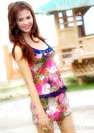 asian singles in raisin city Single in the city is a leader in toronto speed dating and toronto matchmaking attend an event or sign up for our low one time membership fee.