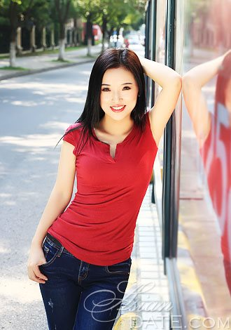 suzhou asian singles Free to join & browse - 1000's of women in suzhou, jiangsu - interracial dating, relationships & marriage with ladies & females online.