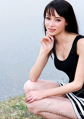 linyi single women Meet and date singles & linyi women or girls who are looking for online love and romance in linyi,find girlfriend or wife in linyi,make friends in linyi,join the best linyi dating.