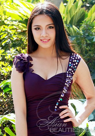 east orange asian girl personals Asia friendfinder is the largest online internet asian dating and social networking site to meet single asian women and asian men across the world we are the first asian dating web site.