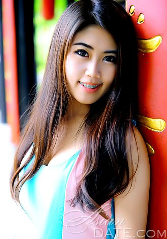 Meet thai women online