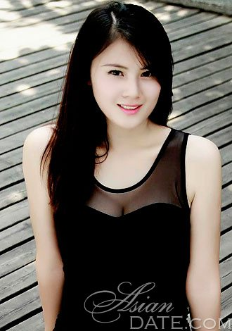 chongqing divorced singles personals Free chongqing dating and personals site view photos of singles, personal ads, and matchmaking in chongqing do not pay for personals divorced in 2004.