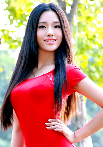 shaoyang black singles Lonely asian women and single ladies from asia and the pacifica who want to  beautiful women and lovely ladies of asia and the pacific  shaoyang age: 31.