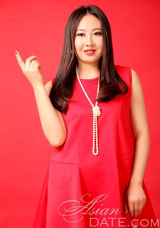 taiyuan black singles Id 30662 find xiangna from shijiazhuang, china on the best asian dating site asiansingles2daycom, helping single men to find asian, china, oriental, thai woman for dating and marriage.