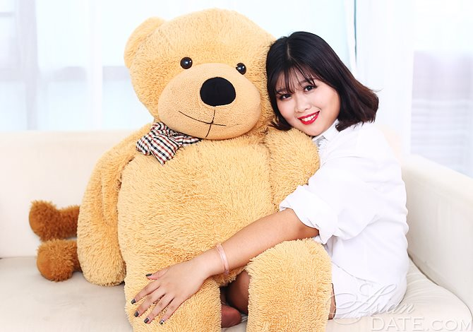 yangjiang chat Whether you want just to flirt or chat with girls from yangjiang or find your real soul mate, loveawakecom is your dedicated wingman to help you search women and girls from yangjiang, guangdong, china to chat with.