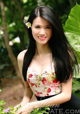 waterloo asian single women Waterloo's best 100% free asian online dating site meet cute asian singles in ontario with our free waterloo asian dating service loads of single asian men and women are looking for their match on the internet's best website for meeting asians in waterloo.