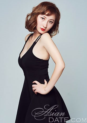zhumadian asian singles We provide an advanced site designed for high-quality asian dating where anyone can meet appealing asian singles who are living in their location.